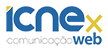 ICNEx Web